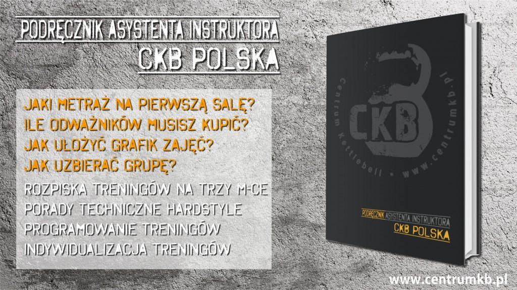 mock_ksiazka